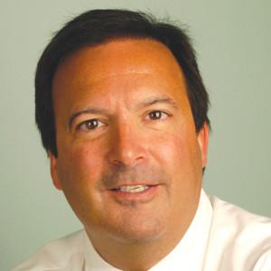 Dr. Jack B. D'Angelo