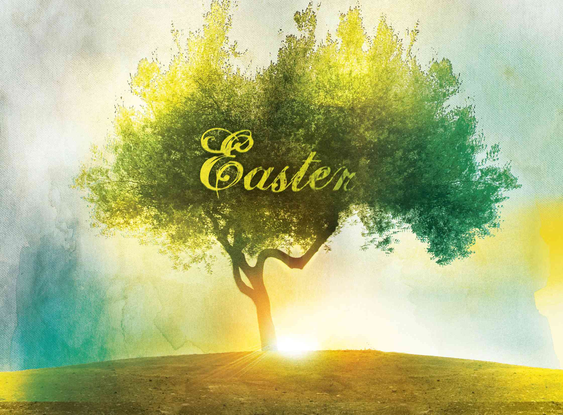 Easter_logo11