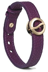 philip-stein-purple-horizon