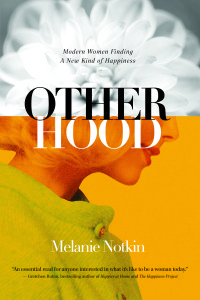 Otherhood_cover_print