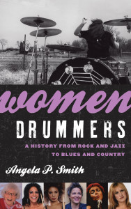 WomenDrummers