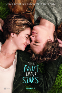 the-fault-in-our-stars-Fault_1SHT_rgb