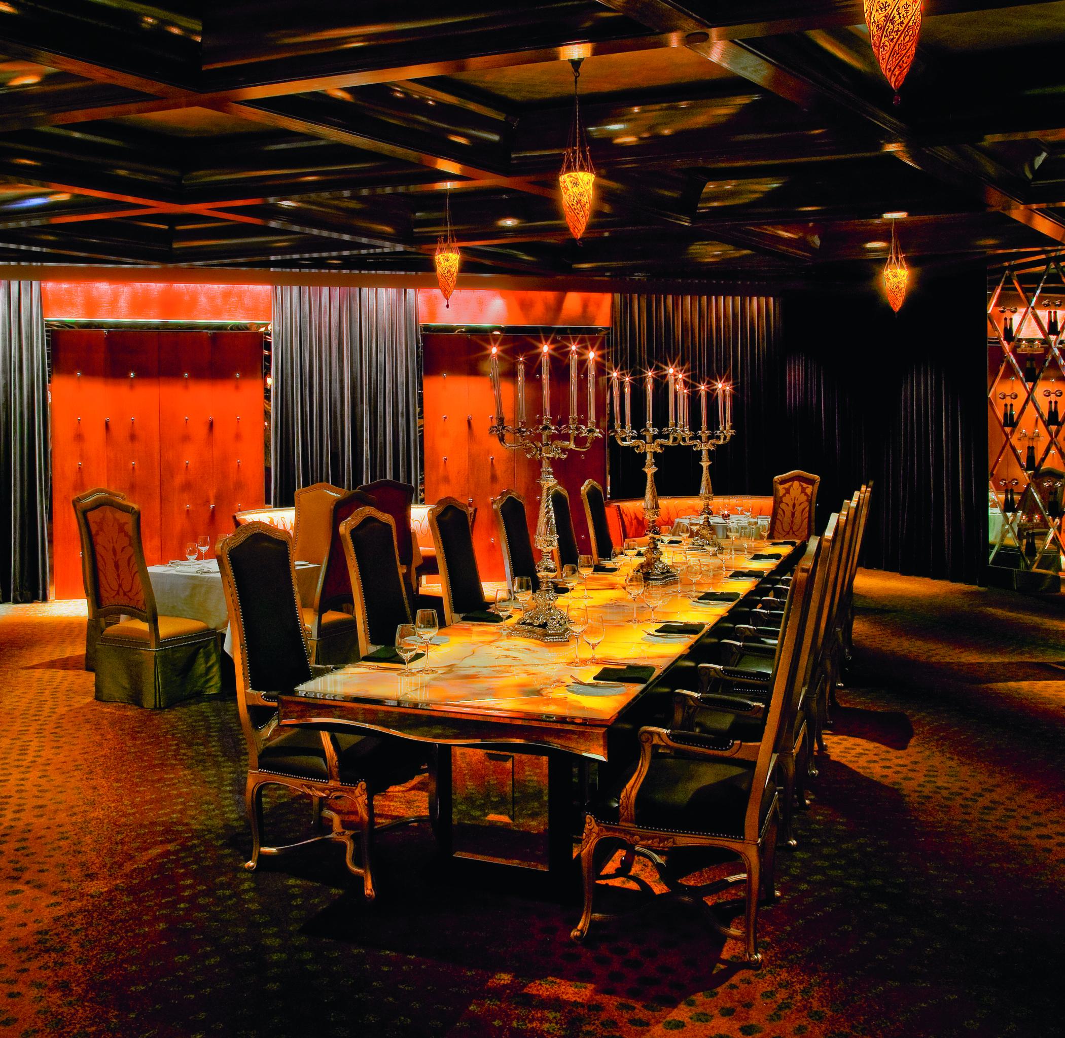 Travel diary eau palm beach resort spa bella new york for A new angle salon