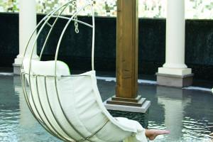 Travel Diary: Eau Palm Beach Resort & Spa