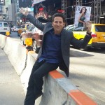 The World According to New York Native Mark Feuerstein Dishes on His Hit TV Show and His Favorite Hampton Hot Spots