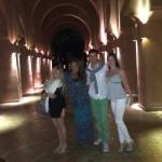 Travel Guide   Marrakech, The Ochre City