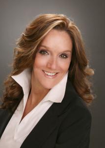 Dr. Nancy Simpkins