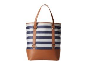 Wear It By Day Ivanka trump beach bag