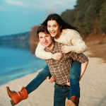 Love in the City: 10 Signs He's Just Not That Into You