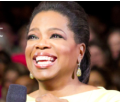 """OPRAH'S THE LIFE YOU WANT WEEKEND"""" ARENA TOUR TEAMS WITH DISCOVERY EDUCATION AND STEP UP TO PROVIDE TICKETS FOR OUTSTANDING EDUCATORS, MENTORS AND MENTEES ACROSS THE U.S."""