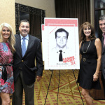 #BEHINDTHEROPES-Casino Night: The Joseph Maffeo Foundation and Staten Island University Hospital