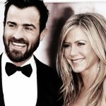 Jennifer Aniston And Justin Theroux Are Tying the Knot!