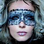 Master the Halloween Look: Be the Cool Ghoul