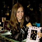 """Beauty & Essex's New Charm Bar- """"Golden Hour"""" with LoveGold and Lauren Kaminsky"""