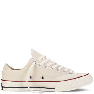 Wear It By Day Converse...All Star Chuck '70