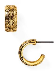 Wear It By Day Lauren by Ralph Lauren...