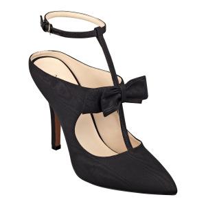 Wear It By Night Janeil Pointy Toe Pumps....