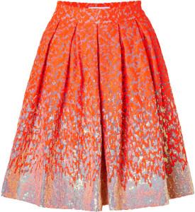 matthew-williamson-orange-sequined-brocade-skirt-in-fluro-orange-product-1-12417291-110894106_large_flex