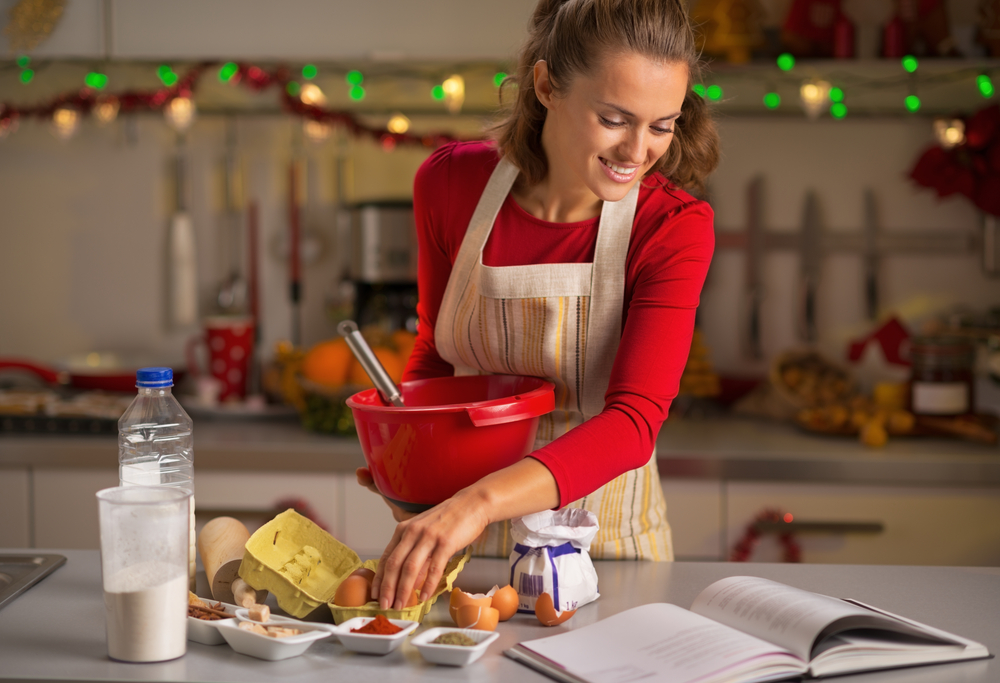How To Avoid Back Pain During the Holiday Season