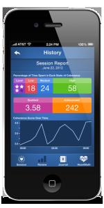 iphone-SessionReport-medium-1