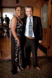 POCWASN Moore and I