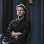 The New York Life with Jake McDorman