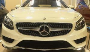 Mercedes Benz Of Brooklyn