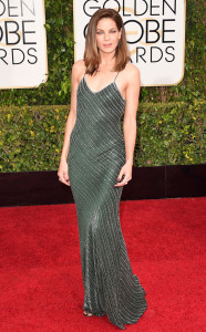 rs_634x1024-150111150514-634.Michelle-Monaghan-Golden-Globes-Red-Carpet-011115