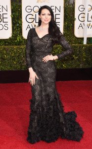 rs_634x1024-150111151634-634.Laura-Prepon-Golden-Globes.jl.011115
