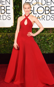 rs_634x1024-150111160931-634-golden-globes-taylor-schilling-.ls.11115