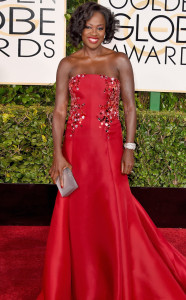 rs_634x1024-150111165351-634.Viola-Davis-Golden-Globes-Red-Carpet-011115