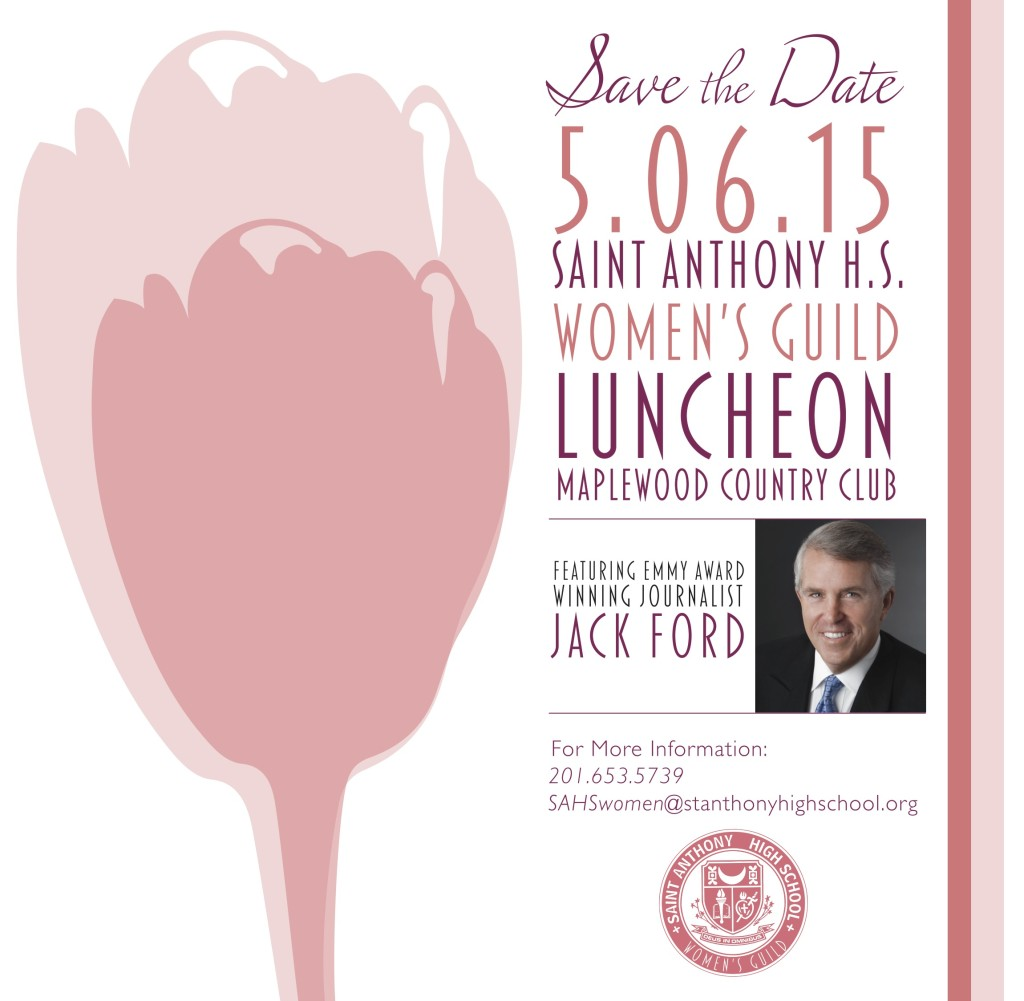 Luncheon Save the Date_E VERSION 8