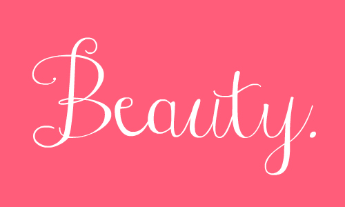 what is beauty Our festival brings the biggest content creators, celebrities, brands, and fans together to celebrate beauty, self-expression and staying true to oneself.