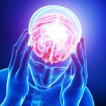Brain Injury Prevention Month