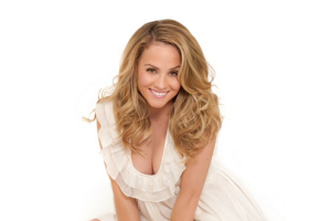 On My Vanity: We Heart LA Beauty, Kelly Stables!