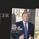 BELLA NYC Magazine's Spring Influencer Issue is Available Now!