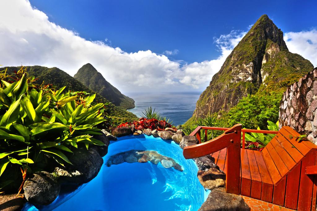hi-res_ladera_resort_hilltop_dream_suite_28