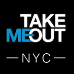 TAKE ME OUT: Experience NYC Like Never Before
