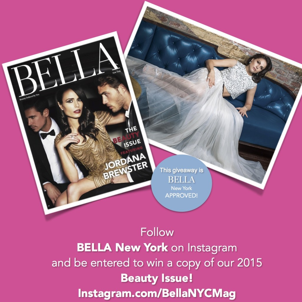 Beauty-Issue-Contest