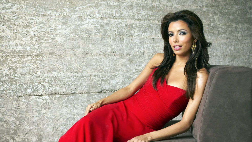 Image result for eva longoria