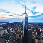 ONE WORLD OBSERVATORY Announces Friday, May 29 Opening Date