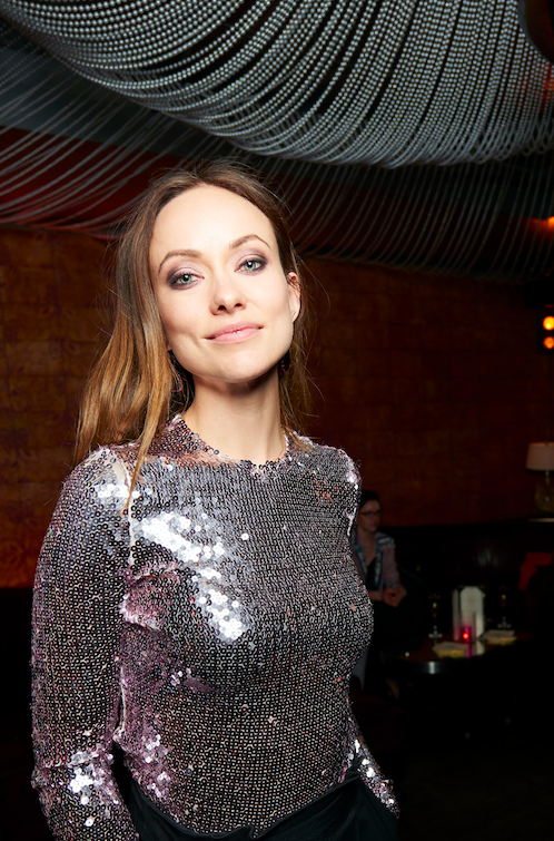 Olivia Wilde Celebrates 'Meadowland' at Beauty and Essex-2