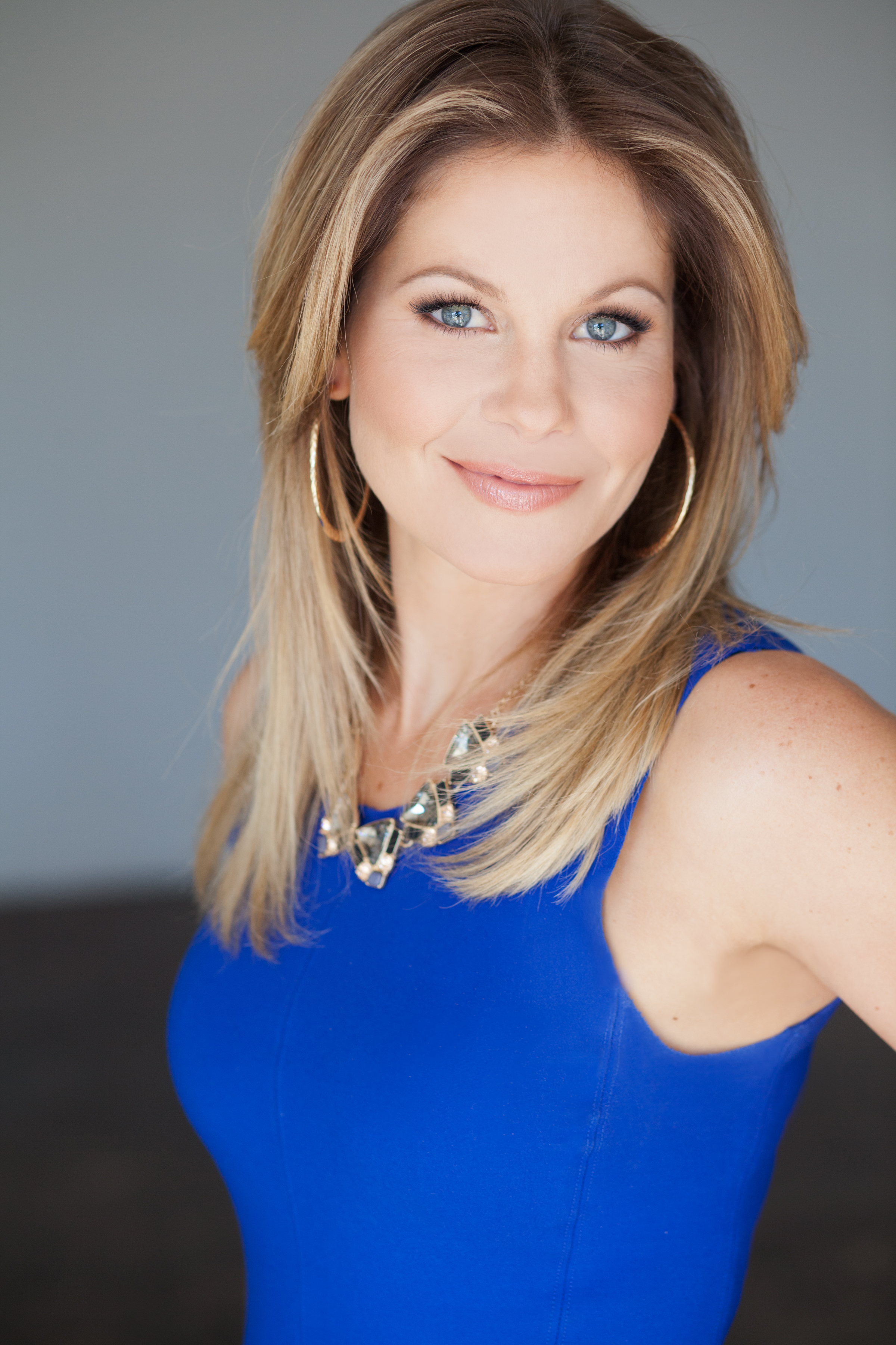 On My Vanity Candace Cameron Bure S Most Beautiful Things