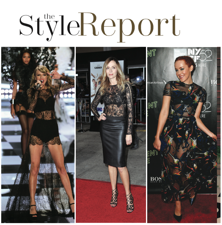 the-style-report-1