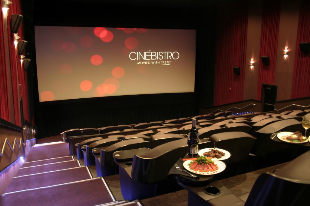 #5 Cinebistro Auditorium_Credit Brad Alexander