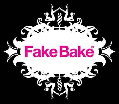 Fake_bake