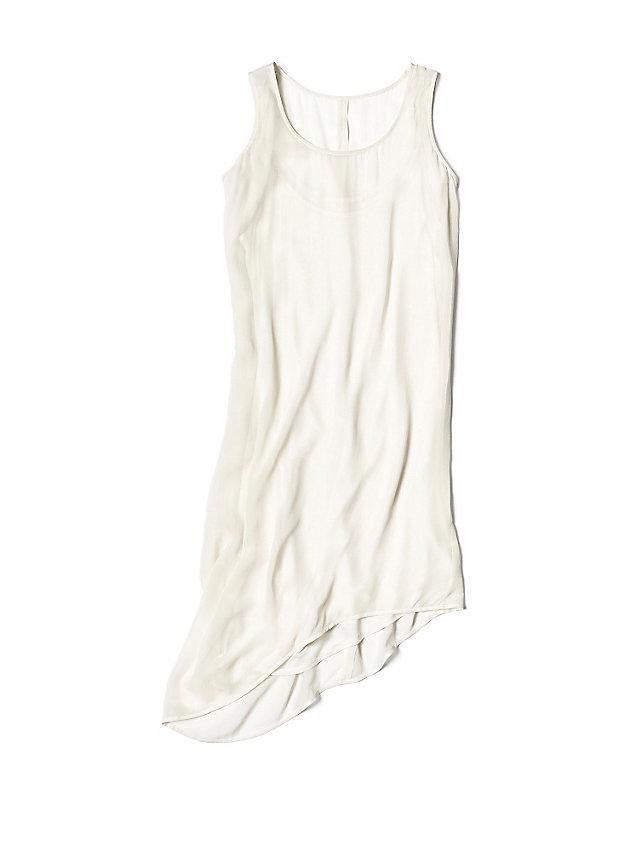 10 Essentials_Scoop Neck Dress