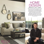 Home Design- Bravo's Jeff Lewis