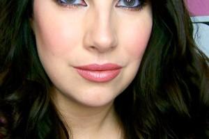 On Our Radar: Beauty Guru Emily Eddington