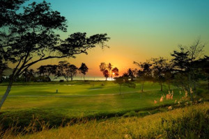 Exotic Golf Courses for the Discerning Traveler